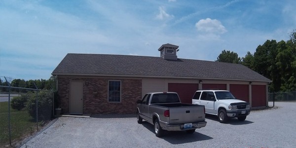 Cherokee Self Storage u2013 Waynesville OH & FURNITURE STORAGE MILFORD OH | HOLIDAY DECORATIONS STORAGE MILFORD ...